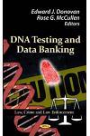 DNA Testing & Data Banking