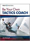 Be Your Own Tactics Coach: Improve Your Technique on the Water & Sail to Win