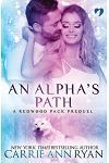 An Alpha's Path