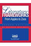 Literature Frameworks-From Apples to Zoos