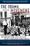 The Obama Movement: How (And Why) Young People Fueled An Unlikely Campaign and Changed America