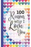 100 Reasons Why I Love You