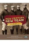 New Century, New Team: The 1901 Boston Americans