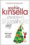 Christmas Shopaholic: A Novel UK