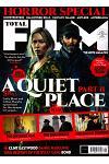 Total Film - UK (N.294 / Jan 2020)