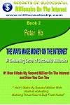 # 1 Bestselling How I Made My First Million Dollars on the Internet