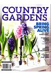 BHG Country Gardens - US (Issue 51)