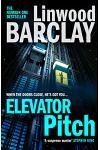 Barclay- Elevator Pitch