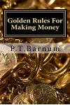 Golden Rules for Making Money: 2015 Edition with Illstrations and Introduction by Stuart Hampton
