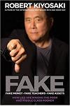 Fake (EE)