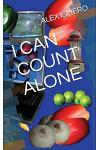 I Can Count Alone