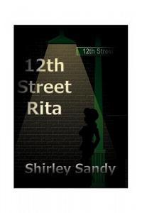 12th Street Rita