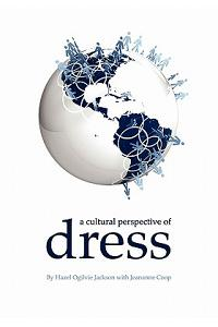 A Cultural Perspective of Dress