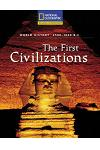 Reading Expeditions (World Studies: World History): The First Civilizations (3500-1000 B.C.)