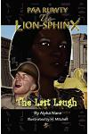 Paa Ruwty, The-Lion-Sphinx (the Last Laugh