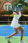 High Performance Shake and Juice Recipes for Tennis: Increase Muscle and Reduce Fat to Become Faster, Stronger, and Leaner
