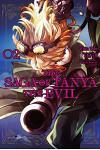 The Saga of Tanya the Evil, Vol. 2 (Manga)