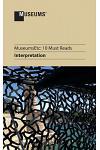 10 Must Reads: Interpretation