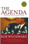 Agenda: Inside the Clinton White House (Reissue)