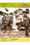 Fighting the Vietnam War