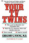 Ft-Your TV Twins