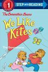Berenstain Bears: We Like Kites