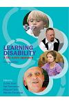 Learning Disability: A Life Cycle Approach