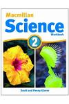 Macmillan Science 2: Workbook