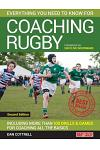 Coaching Rugby
