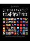 (The Best Of) 100 Days of Inspiration: The paintings and prose of Melody Hogan