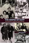 The Gripes of Rapp the Auto/Biography of the Bickersons' Creator, Philip Rapp