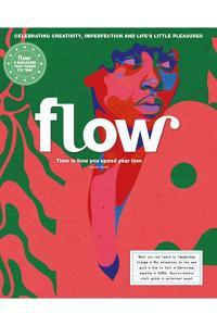 Flow - UK (1-year)
