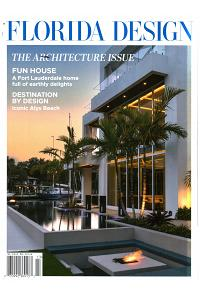 Florida Design - US (1-year)