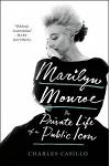 Marilyn Monroe: The Private Life of a Public Icon