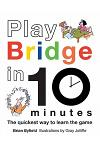 Play Bridge in 10 Minutes
