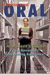 Conducting Oral Histories: A Student's Guide to a Successful Interviewing Experience