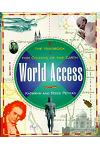 World Access: The Handbook for Citizens of the Earth