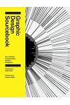 Graphic Design Sourcebook: The 100 Best Contemporary Graphic Designers