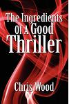 The Ingredients of a Good Thriller