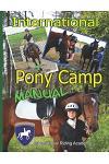 International Pony Camp Manual