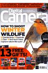Digital Camera World  - UK (1-year)