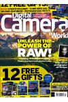 Digital Camera World  - UK (N.227/ April 2020)