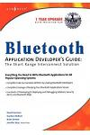 Bluetooth Application Developer's Guide [With CDROM]