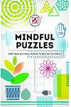 Overworked & Underpuzzled: Mindful Puzzles: More Than 200 Visual Puzzles to Help You De-Stress