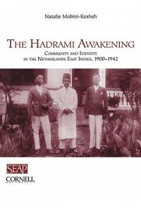 The Hadrami Awakening