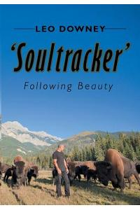 'soultracker': Following Beauty
