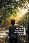 Character Focalization in Children's Novels