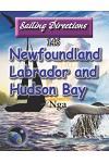 Sailing Directions 146 Newfoundland, Labrador and Hudson Bay