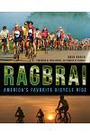 Ragbrai: America's Favorite Bicycle Ride