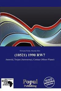 (10521) 1990 Rw7
